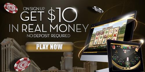caesars-casino-no-deposit-bonus