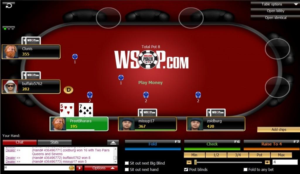 wsop-online-poker.jpg